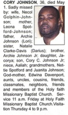 corey-johnson-obit-2
