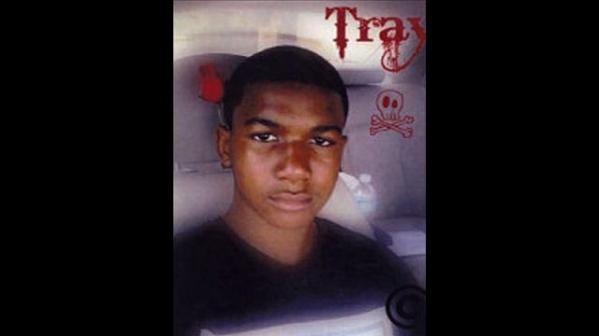 Tray15