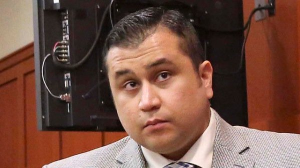 Last Pretrial Hearing Held In Zimmerman Case