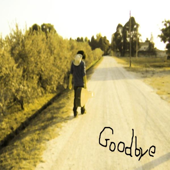 goodbye_8495