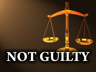 not-guilty-2