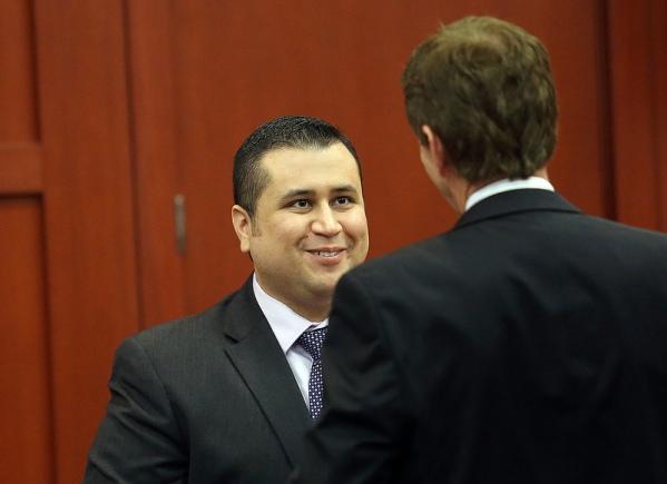 Zimmerman-Day-8-smiles-jpg