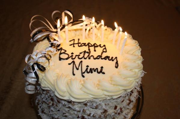 Mimi's 80 015