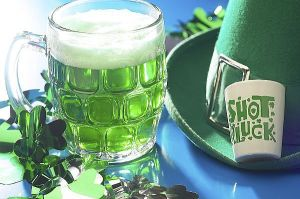 st-patrick-green-beer-stilllife-main_Full