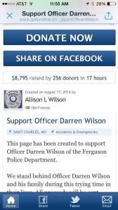 wilson_Alison
