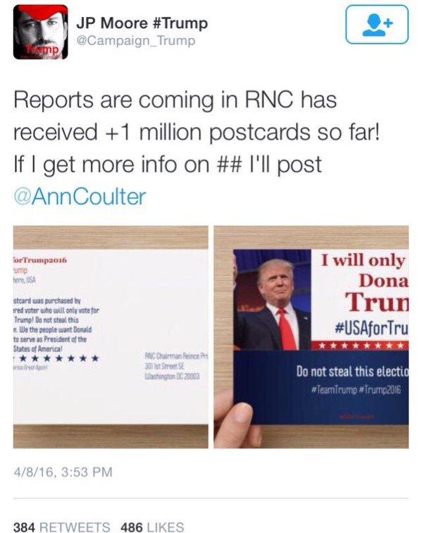 postcardscamtweet